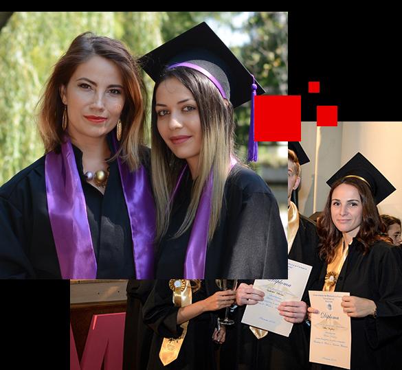 inchirieri-robe-festivitati-absolvire-013